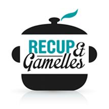 Récup & Gamelles